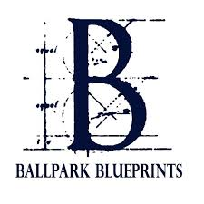 ballpark blueprints on twitter