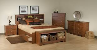 bedroom contemporary bedroom sets design ideas shaker bedroom