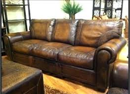 Aniline Leather Sofa Sale Smith Brothers Furniture Prices Juniorderby Me