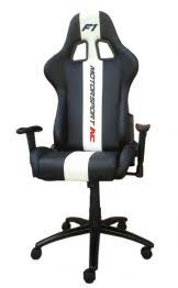 13 best office chairs images on pinterest office chairs