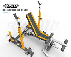 flat incline decline bench press bench decoration