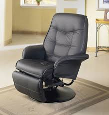 recliner office chair u2013 cryomats org