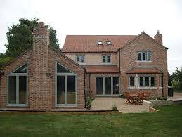 A Frame Homes For Sale by Contact Us For A Free And No Obligation Quotation Via 01325 381630