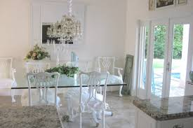 table and chair rentals orlando table tremendous chair with table attached uk endearing gravity