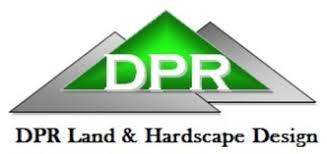 dpr land u0026 hardscape design york pa 17402 homeadvisor