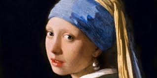 girl with a pearl earrings culture the secrets of girl with a pearl earring