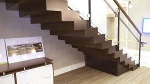 modern commercial stairs artistic stairs southern staircase