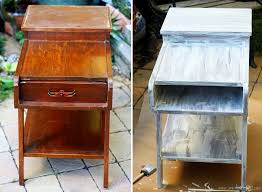 painting furniture without sanding street find redo paint without sanding primer paint wood