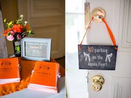 how to make your own diy chalkboard wedding signs capitol
