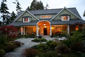 Increasing Curb Appeal - 5 ways to create curb appeal u0026 increase home values southern