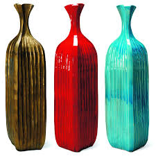 Floor Decorative Vases Large Vases For Sale In Ireland Decorative Collectibles Floor