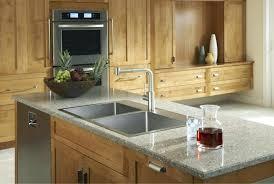 staten island kitchen island sinks kitchen corbetttoomsen com