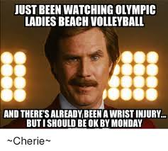 Volleyball Meme - volleyball fail meme fail best of the funny meme