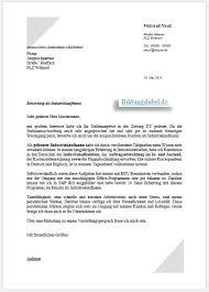 Lebenslauf Vorlage Normal Initiativbewerbung Industriekauffrau Anschreiben 2018