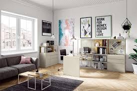 Schreibtisch Mit Regal Now Vision Schreibtisch Einrichtungshäuser Hüls In Schwelm