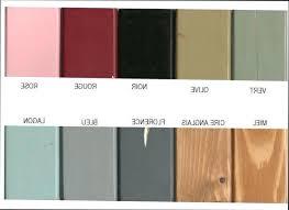 peinture pour meubles de cuisine en bois verni peinture pour bois vernis peinture pour meubles de cuisine en bois