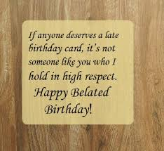 Free Sample Birthday Wishes Best Happy Birthday Messages For Your Ex Boss Hubpages