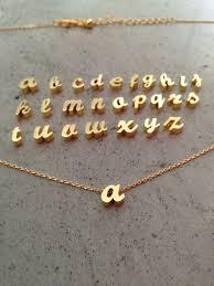 gold letters necklace images 56 letter c necklace pendants y initial alphabet diamond pendant jpg