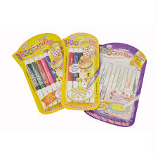 where to buy edible markers foodoodlers edible markers 10 tip colours my munchbox