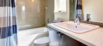small bathroom storage ideas uk small bathroom ideas which