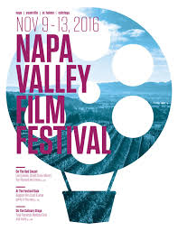 jim falk lexus robertson nvff 2016 commemorative guide by napa valley film festival issuu