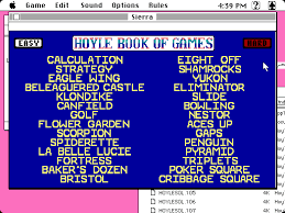 download hoyle official book of games volume 2 solitaire my