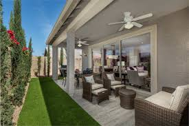 Patio Homes Phoenix Az by New Homes For Sale In Mesa Az Sonoran Ridge Community By Kb Home