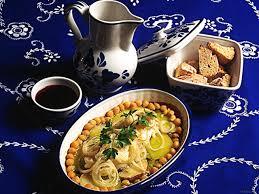 cuisine du portugal centre du portugal gastronomie cuisine portugaise cuisine du