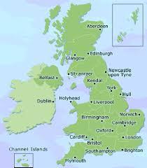 map uk ireland scotland 1 000 s of hotels guest houses lodgings uk accommodation
