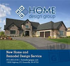 home design evansville in home design home