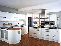 white kitchens with white appliances furniture decor trend top