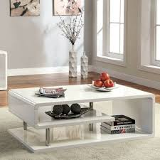 wohnzimmer dekorieren ideen modern dekorieren alle ideen für ihr haus design und möbel