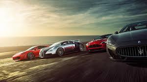 sports cars super sports cars wallpaper hd car wallpapers