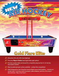 hockey time air hockey table shelti coin operated pool tables call toll free 877 893 1739
