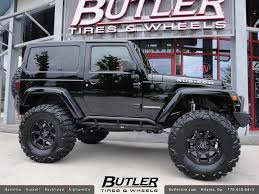 jeep wheels black best 25 black jeep ideas on black jeep wrangler jeep