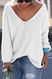 best 25 white knit sweater ideas on purity made
