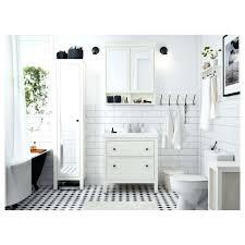 toilet cabinet ikea kitchen sink cabinet ikea kitchen sink cabinet with makeup table