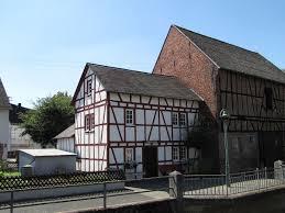 Ich Suche Ein Haus Zu Kaufen Johannes Bückler U2013 Wikipedia