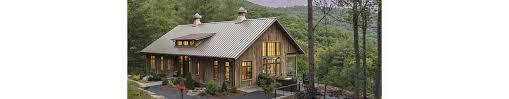 heritage restorations barn home u2022 timber frame event center