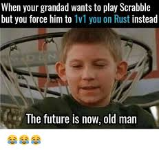 25 best memes about the future is now the future is now memes
