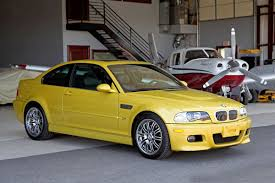 2002 bmw e46 m3 coupe glen shelly auto brokers u2014 denver colorado