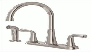 Peerless Kitchen Faucet Parts Kitchen Kohler A112 18 1 Kitchen Faucet Parts You Should