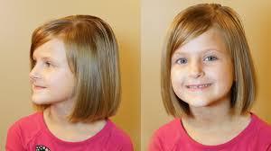 9 year old haircuts best haircuts 2018