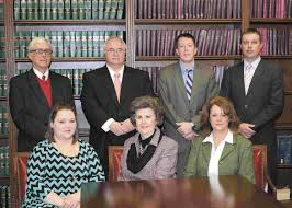 Barnes Barnes Law Firm The Valentine Law Firm In Nashville Nc 252 459 1