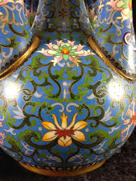 Antique Chinese Vases For Sale Asian Antiques