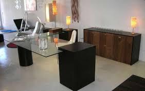 furniture modern house furniture eye catching modern house
