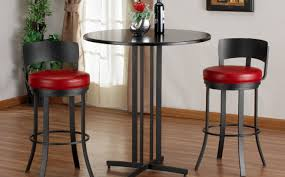 bar bar stools big lots metal bar stools with backs ashley
