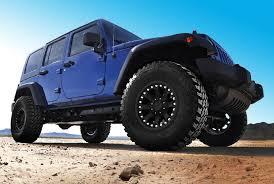black rims for jeep wrangler unlimited pro comp 33 series wheels alloy matte black rims