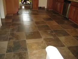 inspirational porcelain tile that looks like slate home design