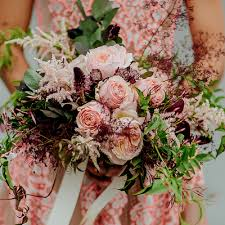 florist nyc wyld nyc florist profile bloomerent